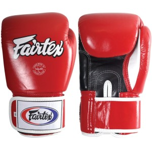 Best sparring gloves