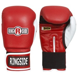 14 oz boxing gloves