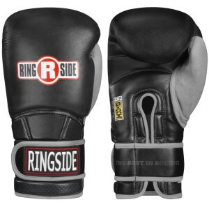 Best Boxing Gloves Reviews 2018 For Men And Women S