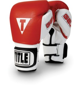 Best punching gloves