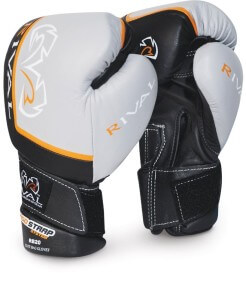 reval boxing gloves