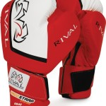 best rival boxing gloves