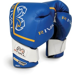 rival gloves