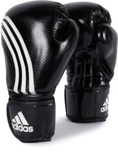 best bag gloves