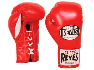 everlast boxing equipment