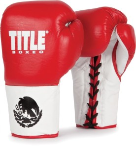 grant boxing gloves for sale