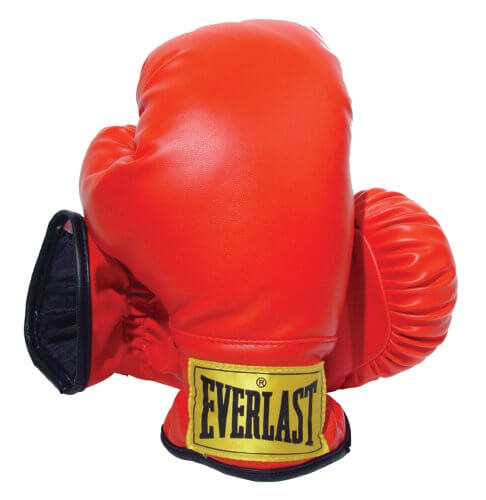 Shiv Naresh Teens Boxing Gloves 12oz: Boxing Gloves For Kids 2019 Reviews With Ultimate Comparison