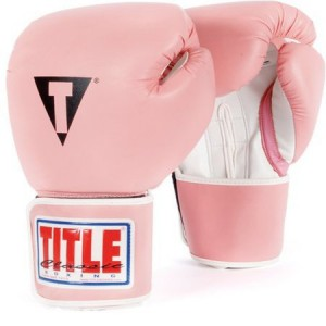 boxing gloves title