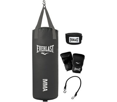 Best Punching Bags 2018 Reviews And Ultimate Comparison