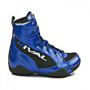 womens boxing shoes