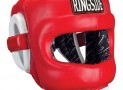BEST BOXING HEADGEAR REVIEWS (TOP PICK)