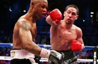 5 of The Worst Boxing Injuries And Its Results