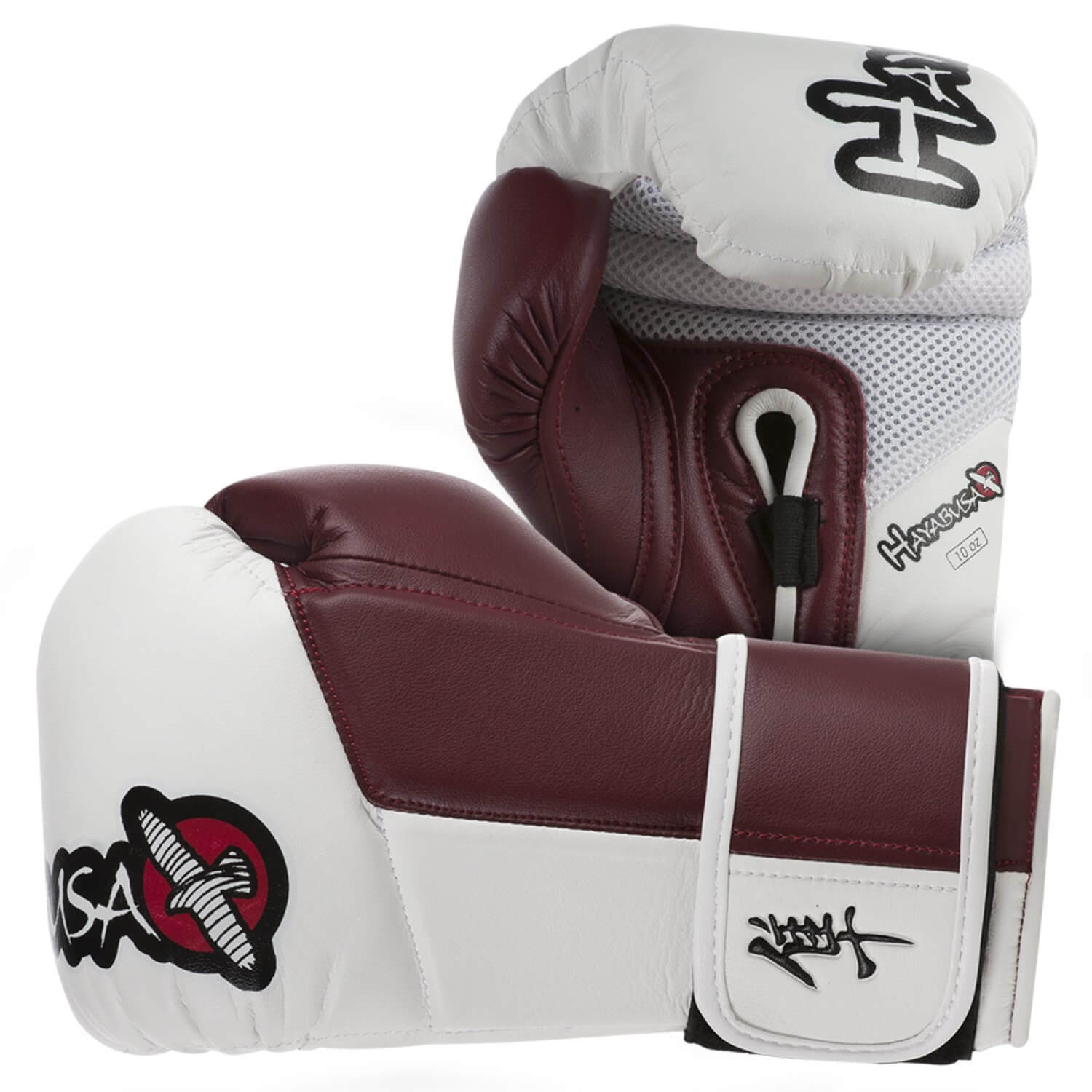 Heavy Bag Gloves Between 100$ – $200