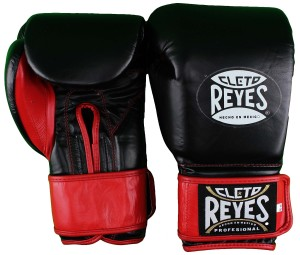 reyes gloves