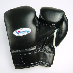 awesome winning gloves