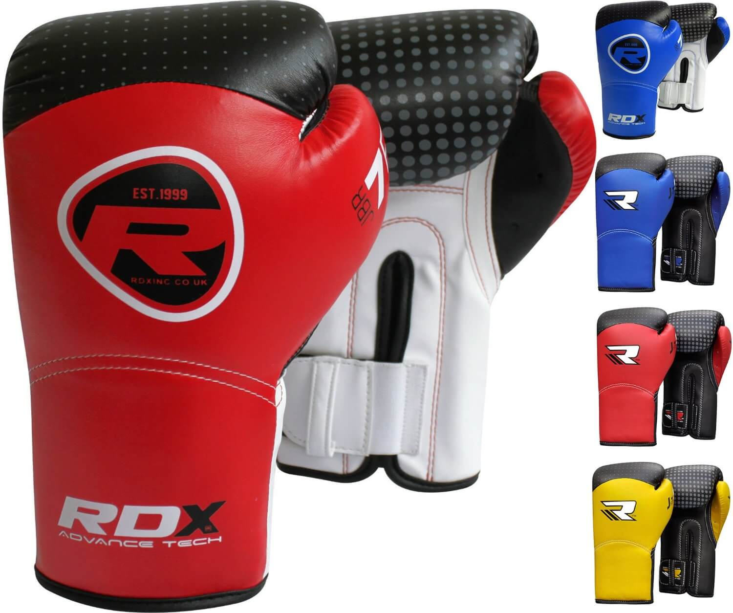 Boxing Gloves For Kids