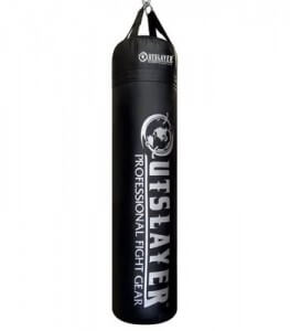 mma punching bag