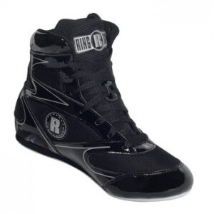 hyperko boxing shoes