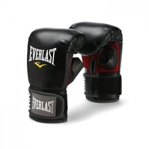 men 16 oz boxing gloves