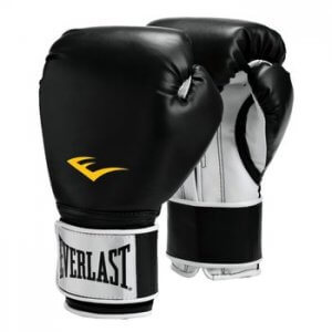 twins boxing gloves for sale
