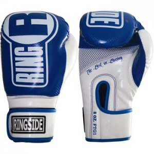 boxing gloves for men reviews