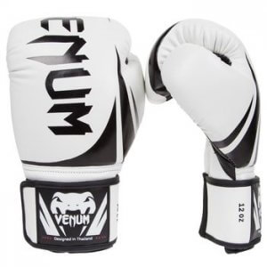 pro boxing equipment reviews